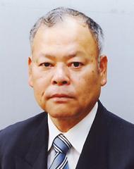 会長:早川 佳行