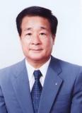 会長:池田 鴻次