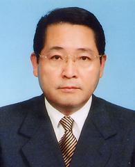 会長:濱田 宏志