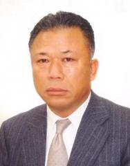 幹事:藤井 裕康