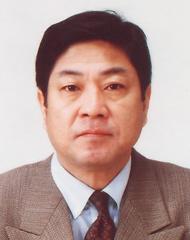 会長:平櫛 孝夫